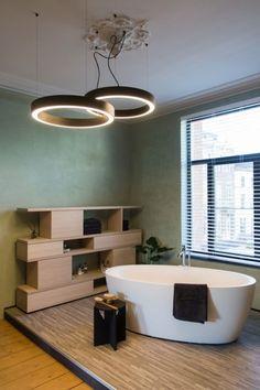 BINNENKIJKEN. Roomin neemt Gents herenhuis in - De Standaard: http://www.standaard.be/cnt/dmf20160926_02486824