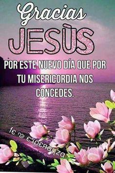 Cristo te ama.