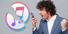 Apple Music Deleted Your Library? Here's What You Can Do About It