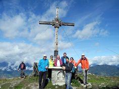 Mountain Love, Wind Turbine, Wanderlust, Hiking, Instagram Posts, Summer, Outdoor, Mountaineering, Revenge