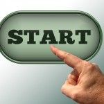 Start now to plan for a comfortable retirement. Look ahead and learn tips useful for those planning to retire or newly retired. Our seminar will presented by Kevin A. Smith, CFP, on Monday, June 15, 7 p.m. Free. More info here: http://www.bernardsvillelibrary.org/program/building-a-confident-retirement/