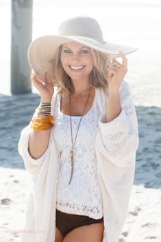 Candace Cameron . Someday it would be fantastic to wear things like this on a cruise