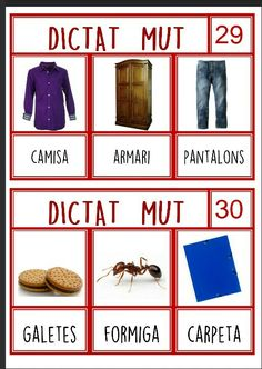 3 SIL.LABES Catalan Language, Math Numbers, Valencia, School, Preschool, Magic Words, Phonological Awareness, Speech Language Therapy, Writing