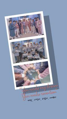 Mingyu Wonwoo, Seungkwan, Woozi, Seventeen Album, Hoshi Seventeen, Carat Bong, Seventeen Scoups, Seventeen Wallpapers, Pledis Entertainment