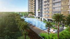 TRE RESIDENCES- COMING SOON!, Singapore, East Region, Singapore - Property ID:11772 - MyPropertyHunter