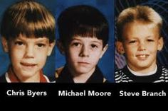 $200,000 Triple Murder Reward - Another anonymous donor has come forward and, as a result, Damien Echols's defense team has doubled the amount of the reward to $200,000 to find the real killers of the three young boys in the West Memphis 3 case