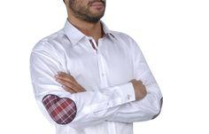 trousers pants – My WordPress Website Plain White Shirt, White Shirts, Tartan, Trouser Pants, Slim Fit, Shirt Dress, Coat, Mens Tops, Jackets