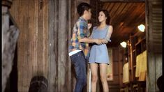 งอน กุ้ง สุธิราช อาร์ สยาม [Official Mv] Hanoi Vietnam, Ho Chi Minh City, Bangkok Thailand, Russia, Movie, Songs, Couple Photos, Couple Shots, Film