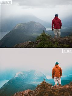 30 Orange and teal - Lightroom Presets Photoshop Filters Free, Free Photoshop, Photoshop Actions, Pretty Presets, Camera Raw, Architecture Photo, Lightroom Presets, Your Image, Family Photography