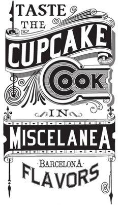 CUPCAPE_gran.jpg 390×668 pixels — Designspiration
