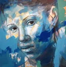 Lionel Smit art.