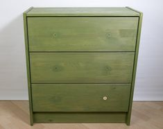 Used Look Möbel Streichen ~ декупаж мебели в стиле прованс мастер класс: 15 тыс изображений