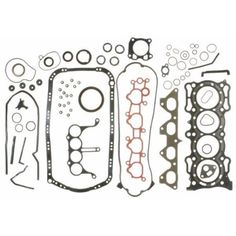 Victor Gaskets - Gasket Set Care Plans, Engineering, Symbols, This Or That Questions, Kit, Cards, Walmart, Products, Icons