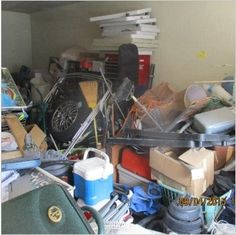 12x30. #StorageAuction in Pompano Beach (101). Ends Sep 30, 2015 8:40AM America/Los_Angeles. Lien Sale.