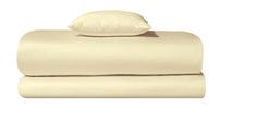 GRETEL bed linen #missonihome #mastercollection #mustmaster