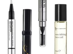Rank & Style - Best Eyebrow Enhancing Products #rankandstyle
