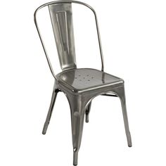 Shop Wayfair for Patio Dining Chairs to match every style and budget. Enjoy Free Shipping on most stuff, even big stuff.