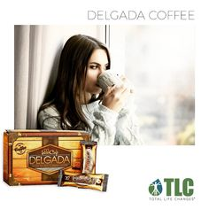Not a tea kind of person? You're more about coffee drinker. I got you covered. Meet Delgada Coffee, drink coffee while detoxifying your body and lose weight. Yes you're read it right! Ask me know or login into my website for more information www.totallife  laphneygaillard  posted a photo:  http://www.flickr.com/photos/149759735@N05/32041475856/