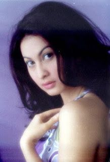 diana pungky