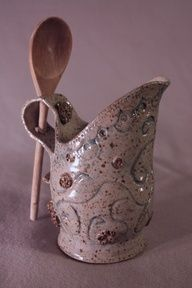 hand built pottery ideas - Google Search