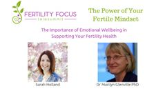 Marilyn_Glenville http://mindfulmumatobe.co.uk/free-fertility-focus-telesummit-whoopi/