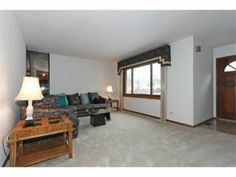1312 S. Mallard Lane #40, Mount Prospect, IL 60056 - MLS# 08558010 | CENTURY 21 Langos & Christian Julie Kwasegroch, Listing Agent