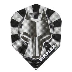 Looking for a wide range of Dartboards?  Have a look at our great selection of dart boards, including traditional and electronic ones. Get yours today! Visit us at  #dart #Dartboards #board #DartsAustralia #V180Darts #NodorDarts #UnicornDarts #DartsforSale #DartShop   http://bit.ly/1nSC7Jg