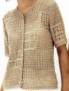 Fabulous Crochet a Little Black Crochet Dress Ideas. Georgeous Crochet a Little Black Crochet Dress Ideas. Crochet Jacket, Crochet Cardigan, Crochet Shawl, Knit Crochet, Crochet Designs, Crochet Patterns, Vestidos Bebe Crochet, Crochet Buttons, Cardigan Pattern