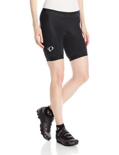 The legendary Pearl Izumi Women's SELECT Pursuit Tri Short delivers comfort, durability and a great fit. The Women's SELECT Pursuit Tri Short is ideal for both training and racing for all levels of triathletes. Tri Shorts, Short Women Fashion, Womens Fashion, Cycling Shorts, Women's Cycling, Active Wear For Women, Running Women, Sports Women, Sweatshirts