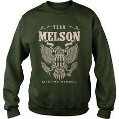 MELSON #gift #ideas #Popular #Everything #Videos #Shop #Animals #pets #Architecture #Art #Cars #motorcycles #Celebrities #DIY #crafts #Design #Education #Entertainment #Food #drink #Gardening #Geek #Hair #beauty #Health #fitness #History #Holidays #events #Home decor #Humor #Illustrations #posters #Kids #parenting #Men #Outdoors #Photography #Products #Quotes #Science #nature #Sports #Tattoos #Technology #Travel #Weddings #Women