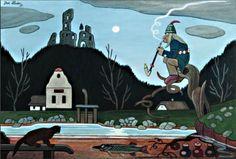 Russian Mythology, Rusalka, Traditional Games, Siena, Deities, Pagan, Photo Booth, Illustrators, Fairy Tales