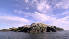 Grassholm Cruise Video Photography, Wales, Cruise, The Incredibles, Island, Outdoor, Outdoors, Welsh Country, Cruises