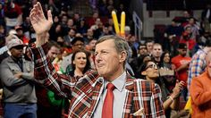 http://www.meganmedicalpt.com/index.html NBA sideline reporter Craig Sager will undergo a third bone marrow transplant in August in his fight against leukemia. He will be unable to cover basketball at the Rio Olympics.