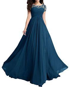 MILANO BRIDE Modest Wedding Party Dress Prom Dress Short ... https://www.amazon.com/dp/B01M8GVMTB/ref=cm_sw_r_pi_awdb_x_XnLQybW6DEKNJ