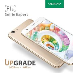OPPO F1s Upgrades: Bigger RAM, More Space! | Dear Kitty Kittie Kath- Top Beauty and Lifestyle Blogger with Style and Mommy Blog on the side