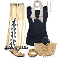 Untitled #161 by love-lac on Polyvore