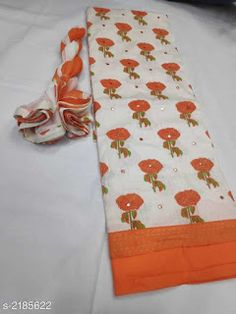 Mirror Work, Best Budget, Salwar Suits, Floral Tie, Cod, Pure Products, Stylish, Cotton, Dress