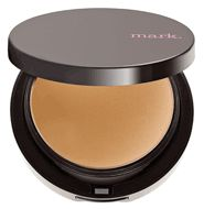 AVON - mark Bronze Pro Bronzing Powder - Achieve a healthy glow no matter what the weather. This oil absorbing powder delivers a natural-looking bronze veil of color. Brush applicator included. Regularly $12.50, buy Avon mark makeup online at http://eseagren.avonrepresentative.com