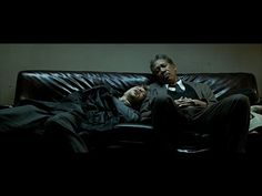 David Fincher - And the Other Way is Wrong - YouTube