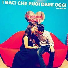 #chiostrolove #Repost @laubert_  Birthday. #1ottobre #roma  #chiostrolove #chiostrodelbramante #love  #rome #instadaily #instaitalia #instalike #igersroma #igerslazio #igersitalia #unlimitedrome #ig_rome #vivoroma #vivo_italia #volgoroma #ilmegliodiroma #romeitaly #tagsforlikes #tflers #like4like #likesforlikes #igers #vsco #vscocam