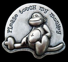 Interracial face fuck