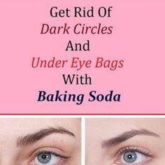 Sodium bicarbonate normally called baking soda is an ingredient found in almost every kitchen and has ton of uses. Baking soda is frequently used in cooking and cleaning purposes, apart from that it has many of the health benefits. It can be used for anti-inflammatory purposes, take 1 teaspoon of baking soda in one glass …