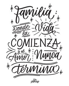 Discover recipes, home ideas, style inspiration and other ideas to try. Mr Wonderful, Spanish Quotes, Words Quotes, Life Quotes, Letters, Google, Ideas, Decopage, Cricut