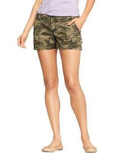 Old navy shorts I want