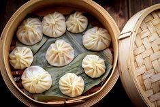 2.bp.blogspot.com -vlT14d5p9aw VdxCUwqRRxI AAAAAAAAHVs ExUZ21duR8U s1600 xiao-long-bao-soup-dumplings.jpg