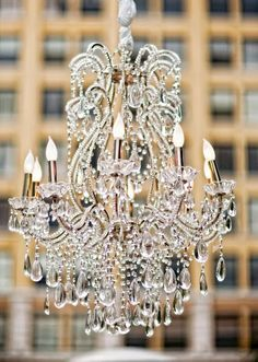 easy mini bathroom chandelier. I want this in my bathroom  over tub Nice Mini Chandelier For Bathroom 7 Crystal