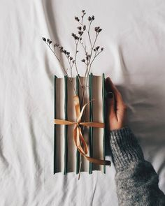 i'm a sucker for pretty ribbons / any aesthetic placement of books Autumn Aesthetic, Book Aesthetic, Aesthetic Pictures, Book Photography, Creative Photography, Coffee And Books, Foto Art, Photo Instagram, Bookstagram