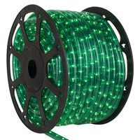 Wintergreen Lighting Incandescent Rope Light Kit – Light Rope Outdoor Christmas Light Rope Light Color – Non LED Rope Light Includes Power Cord ½ Inch 150 Spool Green * Take a look at the picture by going to the web link. (This is an affiliate link). Christmas Lights Outside, Hanging Christmas Lights, Christmas Light Displays, Holiday Lights, Outdoor Christmas, Christmas Decor, Patio String Lights, Led Rope Lights, Illuminated Signs