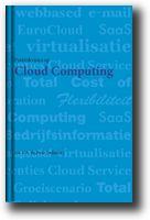 Cloud computing oogt vooral technisch en moeilijk, maar dit nieuwe leveringsmodel voor de ICT heeft ook betrekking op allerlei bedrijfsmatige en organisatorische aspecten. In Praktijkvisies op Cloud Computing vertellen negen auteurs over hun ervaringen met en hun visie op cloud computing. Hoewel hun insteek verschilt, is er ook een gemenschappelijke deler.