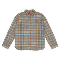Shirts - Boys Clothes - no added sugar - eddie now 50% off!